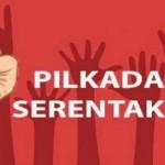 Gubernur Lampung Tetapkan 9 Desember 2015 Sebagai Hari Libur
