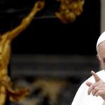 Paus: Umat Katolik Jangan Dakwahi Kaum Yahudi