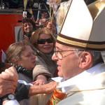 Paus: Perjanjian Suriah dan Libya Tingkatkan Harapan Damai