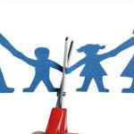 Hal Sederhana Pemicu Konflik Rumah Tangga