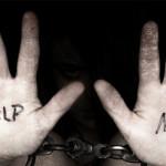 LBH Laporkan Dugaan Perdagangan Orang Ke Polisi
