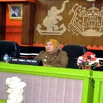 Gubernur Kumpulkan Seluruh Pimpinan Media Cetak se-Lampung