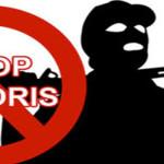 Jelang Natal, Polisi Diminta Persempit Gerak Teroris di Jatim