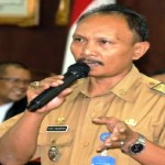 Diskominfo Lampung Adakan Workshop Jurnalistik