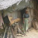 TNP2K: Penanganan Kemiskinan di Provinsi Lampung Membaik