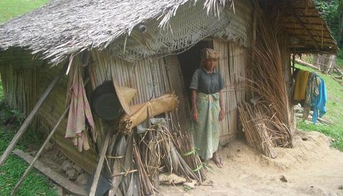 kemiskinan-aceh