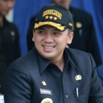 Situasi Kondusif, Investasi Masuk Lampung Melonjak Hingga Rp7,9 Triliun