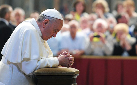 20150622_011710_harianterbit_Paus-Fransiskus