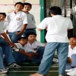 SMA/SMK kini sepenuhnya menjadi tanggung jawab Pemerintah Provinsi
