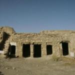 Biara Kristen Tertua di Irak Dihancurkan ISIS