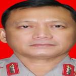 Brigjen Ike Edwin Resmi Pimpin Polda Lampung