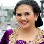 Menteri PU Benarkan Penangkapan Politikus PDIP Terkait Proyek Jalan di Lampung