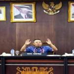 Pemprov Lampung akan menggalakan demam pariwisata