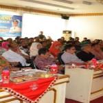 Ini dia program strategis pembangunan Kabupaten Tanggamus