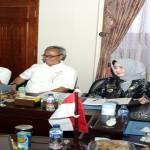 Lampung akan bangun Perguruan Tinggi Kepariwisataan