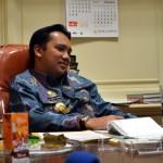 Gubernur Ridho Ajak Manfaatkan Pemutihan Pajak Kendaraan Mulai Besok