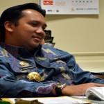 Gubernur akan blusukan ke seluruh kabupaten/kota di Lampung
