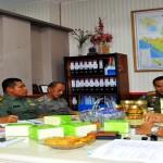 Ini Langkah Gubernur Lampung Berantas Illegal Mining