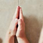 Cara Untuk Menyebarkan Kebaikan dalam Dunia Anda Saat ini
