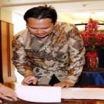 Cukupi energi listrik, berikut langkah kongkrit Provinsi Lampung