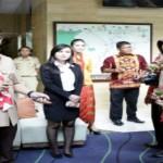Upaya Pemprov melestarikan kuliner dan kesenian khas Lampung