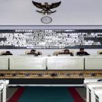 Berikut rekomendasi DPRD terhadap laporan hasil pemeriksaan BPK-RI atas hasil kinerja Pemprov Lampung tahun 2015
