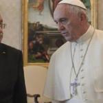 Meski Ditentang Israel, Vatikan Resmi Akui Negara Palestina