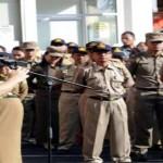Ridho Ficardo Harapkan ASN Lampung Tingkatkan Kinerja