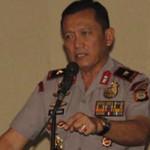 Kursi Kapolda Lampung Segera Diisi Brigjen Ike Edwin