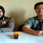 Paguyuban Sosial Marga Tionghoa Indonesia (PSMTI) Bandar Lampung akan menggelar talkshow seminar hoki