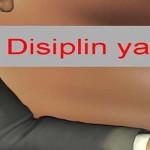 Metode Ampuh Membentuk Disiplin Diri