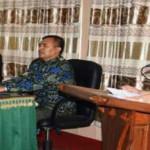 Gubernur meminta pemerataan kualitas SDM di Lampung