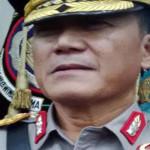 Kapolda Lampung Brigjen Ike Edwin Membuat Gebrakan Bekerja Di Luar Kantor