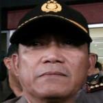 Pagi Ini Kapolda Brigjen Pol Ike Edwin Akan Lantik 259 Brigadir Polri