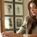 4 Cara Atasi Ketagihan Buka Sosmed Saat Kerja