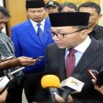 Pesan Ketua MPR Zulkifli Hasan untuk Pemimpin Daerah Terpilih di Lampung