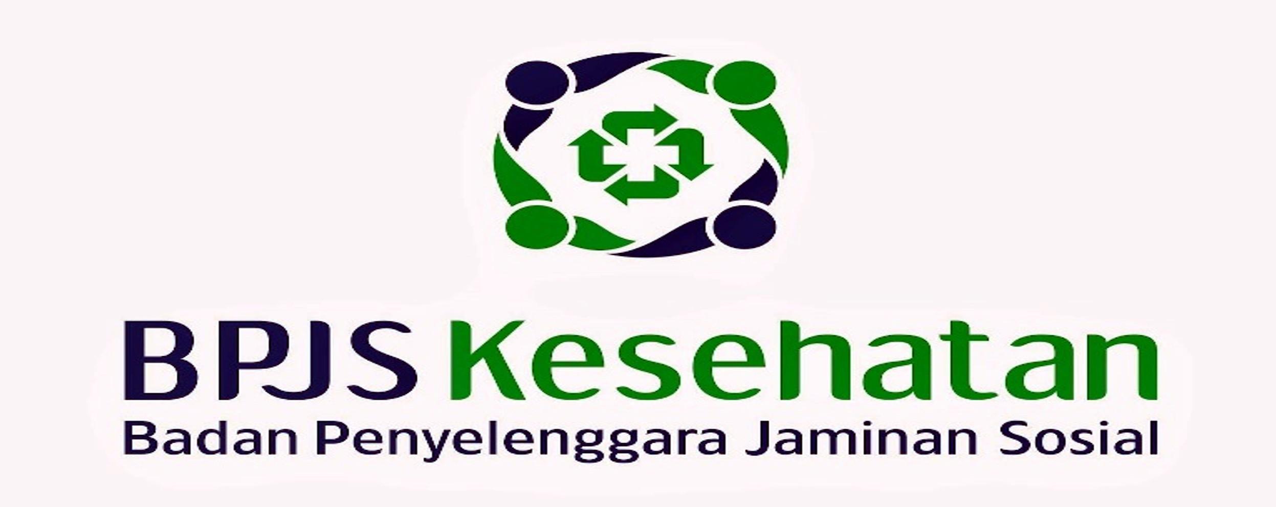 Logo_BPJS_Kesehatan 2
