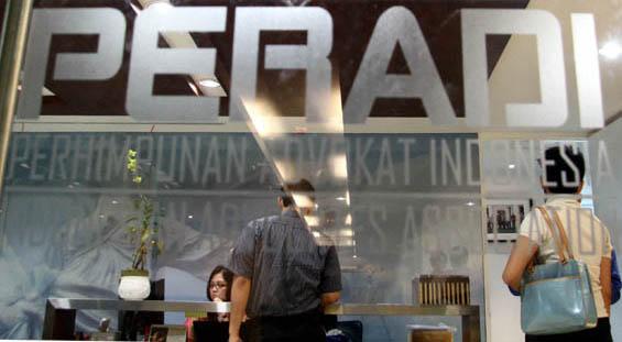 PERADI-advokat-indonesia-2