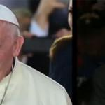 Paus Fransiskus: Donald Trump Bukan Kristen