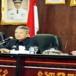 HUT ke-52 Provinsi Lampung Libatkan Seluruh Lapisan Masyarakat