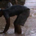 Cegah Banjir, Pemkot Bandarlampung Keruk Sungai