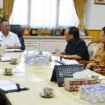 Unila akan selenggarakan seminar sehari bersama Presiden Jokowi