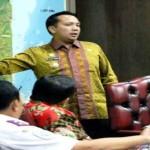 Gubernur upayakan percepatan sistem konektivitas di Lampung