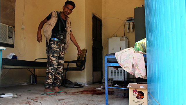 160305171455_yemen_care_home_attack_aden_640x360_afp_nocredit