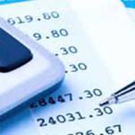BPK segera Audit Keuangan Pemkot Bandar Lampung