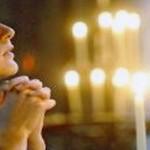 Kuasa Doa