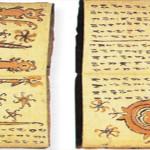Bahasa Batak Utara Dan Selatan