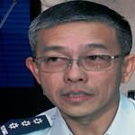 Indonesia Siapkan Tebusan Sandera Abu Sayyaf, Filipina Keberatan