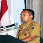 Program strategis pemberdayaan digencarkan untuk memajukan Koprasi di Lampung
