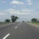 Tol Lampung-Terbanggi Besar Ditarget Beroperasi Lebaran 2016